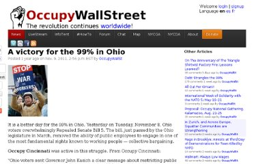 http://occupywallst.org/article/victory-99-ohio/