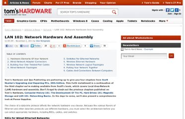 http://www.tomshardware.com/reviews/local-area-network-gigabit-ethernet,3035.html