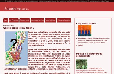 http://fukushima.over-blog.fr/article-que-se-passe-t-il-au-japon-88386180.html