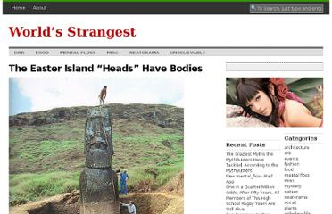 http://www.worldsstrangest.com/mental-floss/the-easter-island-%e2%80%9cheads%e2%80%9d-have-bodies/