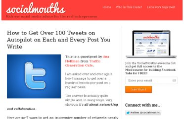 http://socialmouths.com/blog/2011/11/09/get-over-100-tweets-on-autopilot/