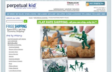 http://www.perpetualkid.com/food-fighters-party-picks-army-men.aspx