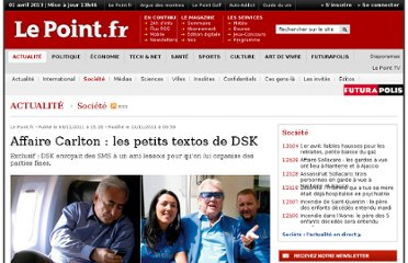 http://www.lepoint.fr/societe/affaire-carlton-les-petits-textos-de-dsk-09-11-2011-1394474_23.php?google_editors_picks=true