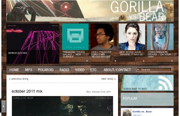 http://www.gorillavsbear.net/2011/10/31/october-2011-mix/
