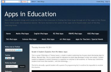 http://appsineducation.blogspot.com/2011/11/grade-6-student-explain-how-he-makes.html