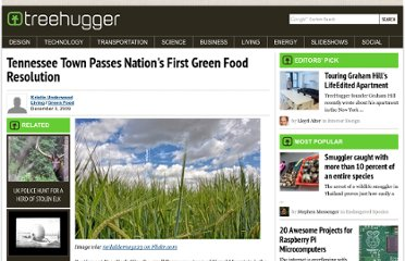 http://www.treehugger.com/green-food/tennessee-town-passes-nations-first-green-food-resolution.html