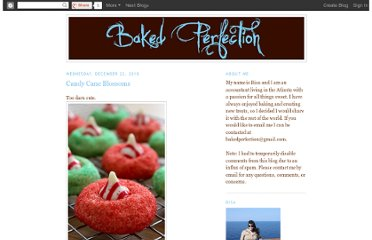 http://www.bakedperfection.com/2010/12/candy-cane-blossoms.html