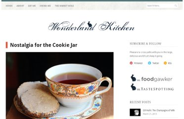 http://wonderlandkitchen.com/2011/11/nostalgia-for-the-cookie-jar/