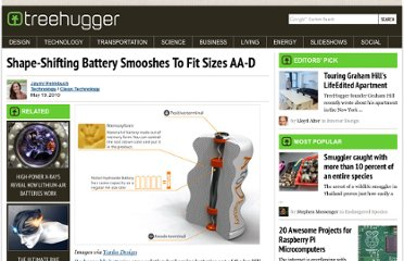 http://www.treehugger.com/clean-technology/shape-shifting-battery-smooshes-to-fit-sizes-aa-d.html