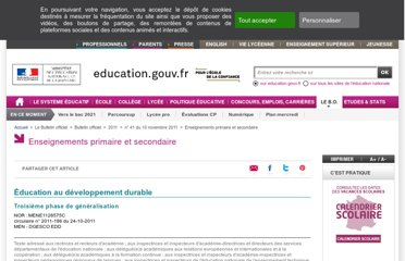 http://www.education.gouv.fr/pid25535/bulletin_officiel.html?cid_bo=58234
