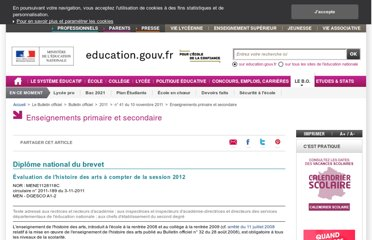 http://www.education.gouv.fr/pid25535/bulletin_officiel.html?cid_bo=58238