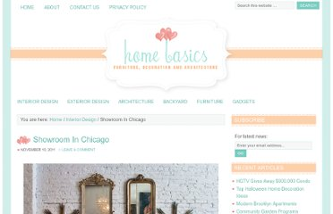 http://www.homebasics.net/showroom-in-chicago/