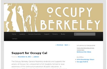 http://occupyberkeley.org/2011/11/08/support-for-occupy-cal/