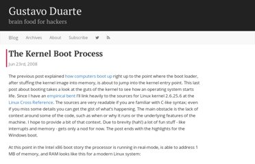 http://duartes.org/gustavo/blog/post/kernel-boot-process