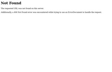 http://www.radio.rai.it/radio2/coniglio/view.cfm?Q_EV_ID=325924&Q_TIP_ID=0