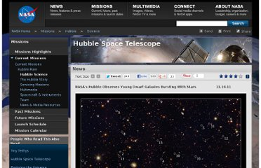 http://www.nasa.gov/mission_pages/hubble/science/tiny-galaxies.html
