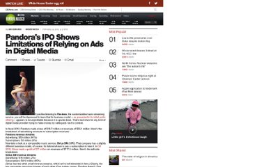 http://www.cbsnews.com/8301-505123_162-42747586/pandoras-ipo-shows-limitations-of-relying-on-ads-in-digital-media/