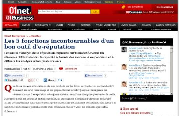 http://pro.01net.com/editorial/530611/les-5-fonctions-incontournables-dun-bon-outil-de-reputation/#.TqJ8H6CeaMY.twitter
