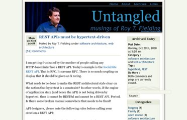http://roy.gbiv.com/untangled/2008/rest-apis-must-be-hypertext-driven
