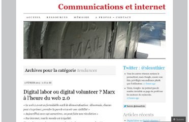 http://communicationsetinternet.wordpress.com/category/tendances/#!/page/1