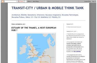 http://transit-city.blogspot.com/2011/11/estuary-of-thames-next-european-hub.html