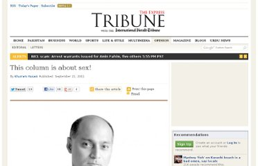 http://tribune.com.pk/story/257066/this-column-is-about-sex/