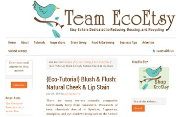 http://blog.ecoetsy.com/2011/07/eco-tutorial-blush-flush-natural-cheek-lip-stain/html