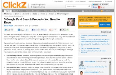 http://www.clickz.com/clickz/column/2123579/google-paid-search-products
