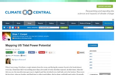http://www.climatecentral.org/blogs/mapping-us-tidal-power-potential/