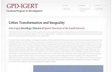 http://www.gpdbrown.org/portfolio/urban-transformation-and-inequality