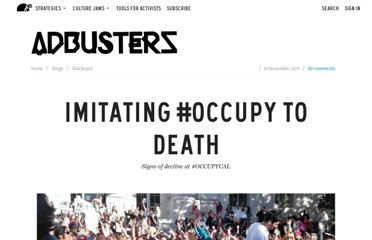 http://www.adbusters.org/blogs/blackspot-blog/imitating-occupy.html
