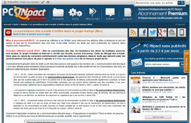 http://www.pcinpact.com/news/50590-filtrage-email-messagerie-hadopi-communication.htm