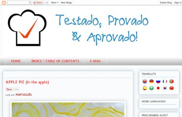 http://testadoprovadoeaprovado.blogspot.com/2011/09/apple-pie-in-apple.html