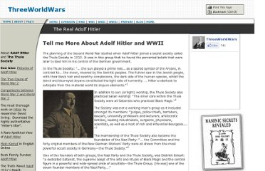 http://www.threeworldwars.com/world-war-2/adolf-hitler.htm