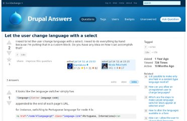http://drupal.stackexchange.com/questions/7048/let-the-user-change-language-with-a-select