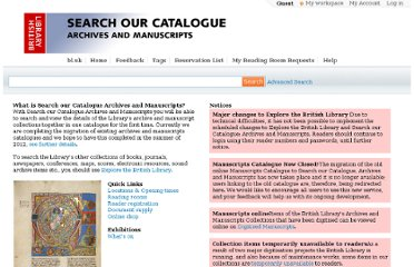 http://searcharchives.bl.uk/primo_library/libweb/action/search.do;jsessionid=FDF242E8EBC35C77A9598AC1E164B30C?dscnt=0&fromLogin=true&dstmp=1321006419190&vid=IAMS_VU2&fromLogin=true