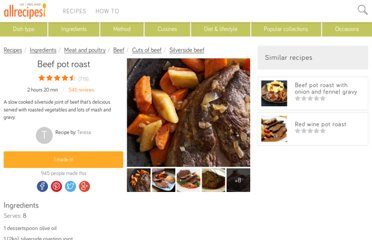 http://allrecipes.co.uk/recipe/980/beef-pot-roast.aspx