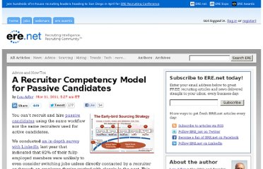 http://www.ere.net/2011/11/11/a-recruiter-competency-model-for-passive-candidates/
