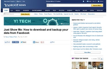 http://news.yahoo.com/blogs/technology-blog/just-show-download-backup-data-facebook-015609539.html