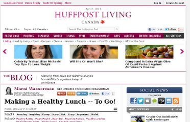 http://www.huffingtonpost.ca/marni-wasserman/healthy-lunch_b_1084400.html