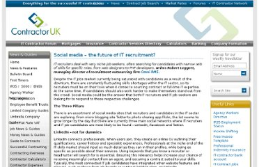 http://www.contractoruk.com/jobs/social_media_the_future_of_it_recruitment.html