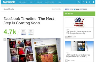 http://mashable.com/2011/11/11/facebook-timeline-next-step/