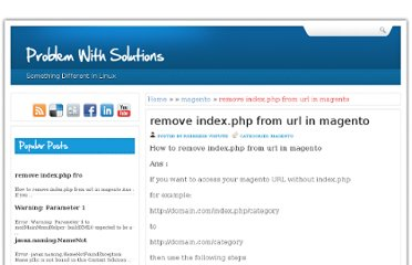 http://www.bestdesigns.co.in/blog/remove-index-php-url-magento