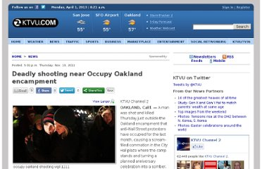http://www.ktvu.com/news/news/shooting-injures-one-near-occupy-oakland-encampmen/nFbKP/