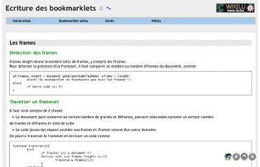 http://www.ilu.be/bookmarklet/Ecriture_des_bookmarklets