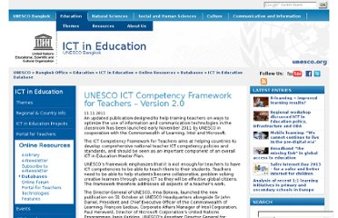 http://www.unescobkk.org/education/ict/online-resources/databases/ict-in-education-database/item/article/unesco-ict-competency-framework-for-teachers-version-20/
