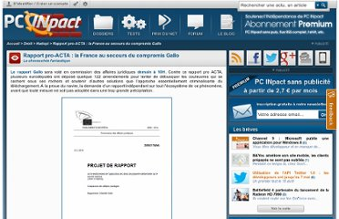 http://www.pcinpact.com/news/57303-rapport-gallo-europe-france-amendement.htm