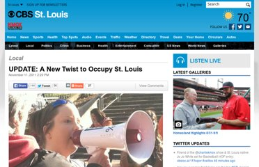 http://stlouis.cbslocal.com/2011/11/11/a-new-twist-to-occupy-st-louis/#.Tr1SEqHSVco.twitter
