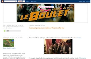 http://bouletgeek.blogspot.com/2011/11/comment-pomper-une-video-sur-pluzz-sur.html