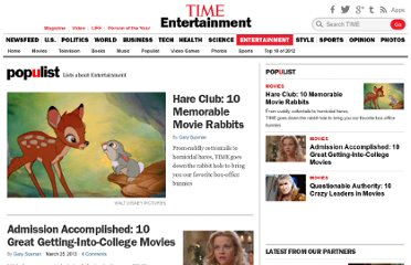 http://entertainment.time.com/category/populist/